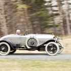 1921 Bentley 3 litre