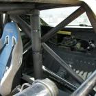 2 Fast 2 Furious R34 Skyline