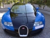 2008 Bugatti Veyron for Sale