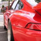 Porsche 993 911 Carrera 4S