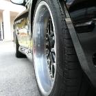 Porsche 997 911 GT2