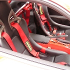 Porsche 997.2 911 GT3