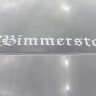 Bimmerstock