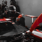 Behind the Scenes with SNT Motorsports Development at the 2011 25 Hours of Thunderhill