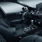 2012 Audi S6