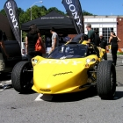 2012 Gold Coast Concours