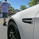 2012 Gold Coast Concours