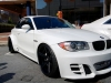 2013 Gold Coast Concours/Bimmerstock