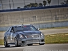 2013 Cadillac Challenge Round 1