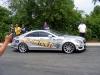 2013 goldRush Rally