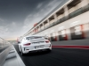 The new 991 Porsche 911 GT3 Speeds into Geneva