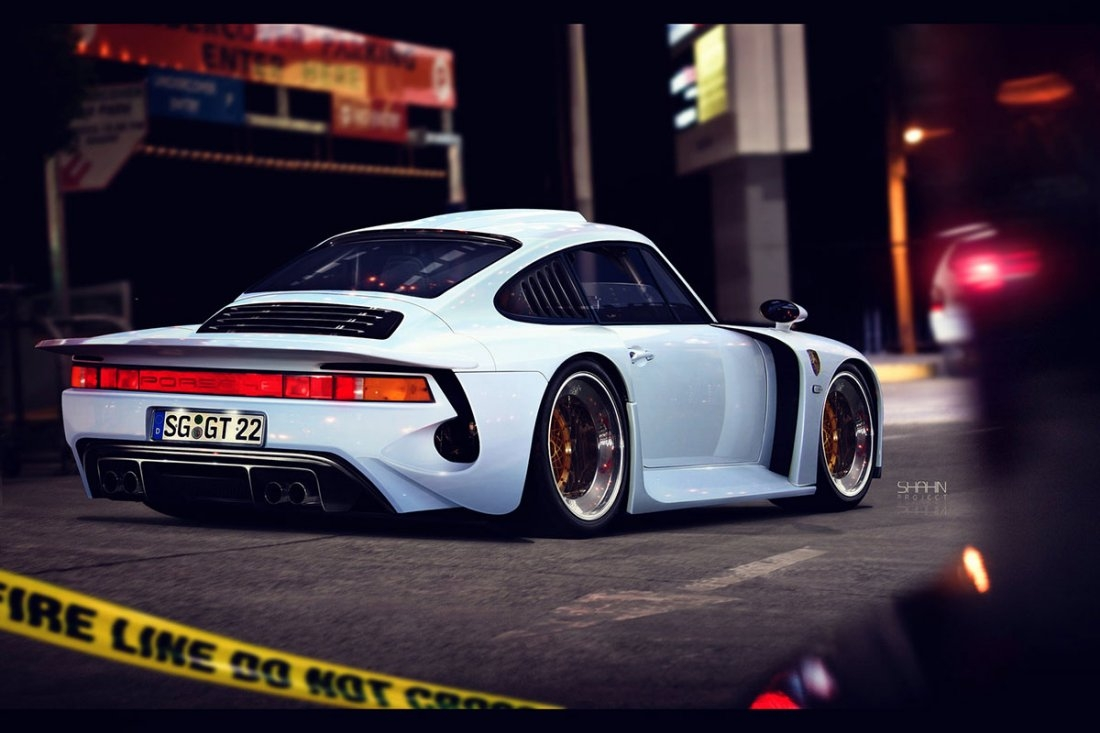959 Moby Dick