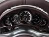 991 911 Turbo S Coupe Interior