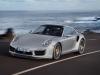 991 911 Turbo S Coupe