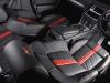 A Kahn Design Audi Q7 3.0 Diesel Wide Track