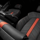 A Kahn Design Audi Q7 Wide Track Interior