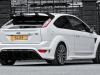 A Kahn Design Ford Focus RS250