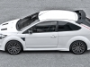 A Kahn Design Ford Focus RS250