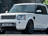 A Kahn Design Land Rover Discovery 3.0 TDV6 XS - RS300