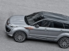 A Kahn Design Orkney Grey RS250 Evoque