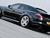 A Kahn Design Panamera Diesel Supersport Wide Track