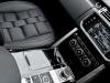 A Kahn Design Range Rover 3.0 TDV6 Vogue Signature Edition