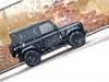 A Kahn Design Land Rover Defender
