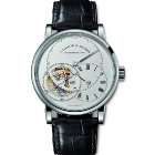 Richard Lange Tourbillon 'Pour le Merite'