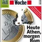 A. Lange Sohne beats Porsche and Maybach