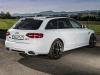 ABT Sportsline AS4 and AS4 Avant