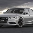 ABT Sportsline AS4 Audi A4