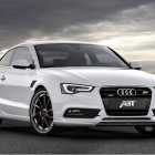 ABT Sportsline AS5 Audi A5