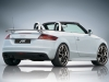 ABT Sportsline Audi TT-RS