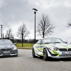 AC Schnitzer 99d and ACS5 Sport S