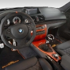 AC Schnitzer ACS1 Sport Coupe BMW 1 Series M