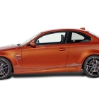 AC Schnitzer ACS1 Sport Coupe BMW 1 Series M2