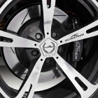 AC Schnitzer ACS1 Sport Coupe BMW 1 Series M