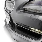 AC Schnitzer BMW 650i F12 Tuning