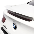 AC Schnitzer BMW 650i Coupe