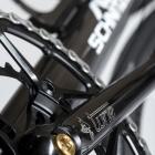 AC Schnitzer BMW M Bike Carbon Racer