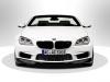 AC Schnitzer BMW M6 Cabriolet