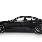 AC Schnitzer F06 BMW 6 Series Gran Coupe