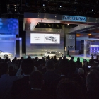 Takanobu Ito reveals all-new Acura NSX Concept