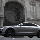 A Kahn Design Audi A5