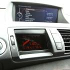 Alpha-N 1M RS