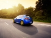 Alpha-N Performance Volkswagen Golf R