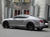 Anderson Germany Continental GT Elegance Edition