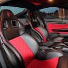Anderson Germany Ferrari 599