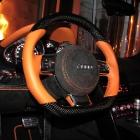 Anderson Germany Hyper Black Edition Audi R8