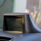 Anderson Germany Maserati GranTurismo Superior Black Edition